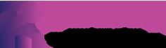 Дрим-Арт - рекламно-производственная компания